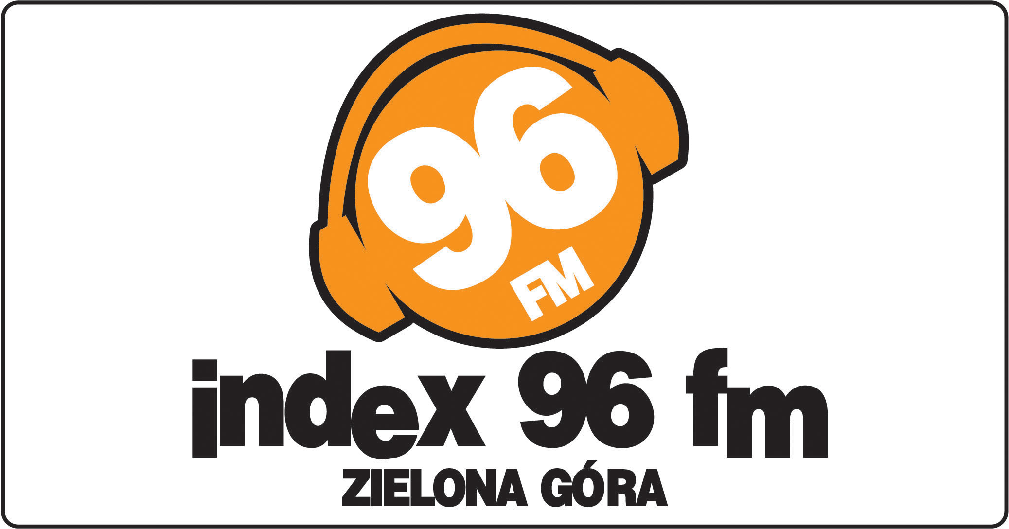 Radio Index